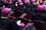 Coronavirus in Calabria, ricerca dei vescovi. La crisi tra disagi e nuove opportunità