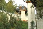 """Viadotto Ritiro, l'Ance Messina: """"È stato rispettato il progetto?"""""""