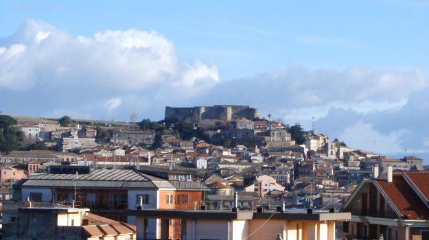 Catanzaro, Calabria, Cronaca
