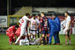 Tra Vibonese e Catanzaro vince la noia, il derby finisce 0-0
