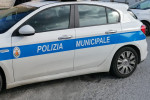 """""""Non è vaccinato, con lui non lavoro"""". A Messina vigili urbani lasciano vacante un turno di lavoro"""