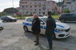 Messina, la selezione dei 46 nuovi vigili urbani è ormai agli sgoccioli