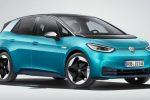 Auto, tutte le novità 2020: boom di elettriche e plug in