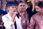 XFactor 2019, la finale: Sofia Tornambene canta l'inedito