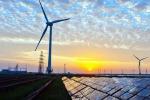 Coronavirus: 180 leader Ue per 'ripresa verde' dell'economia