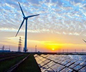 Green deal: 364 milioni a Italia per mobilitare 4,8 miliardi
