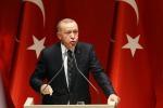 "Turchia, arrestati tre parlamentari destituiti: ""Golpe contr"
