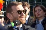 Green deal: Provenzano, l'Europa scende finalmente in campo