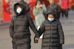 """Virus Cina, il virologo Burioni: """"Può essere trasmesso da persone senza sintomi"""""""