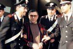 Mafia, il boss Leoluca Bagarella aggredisce e morde un agente in carcere
