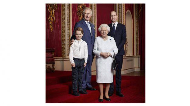 reali, Principe William, Regina Elisabetta, Sicilia, Mondo
