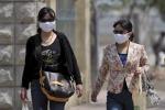 Virus Cina, rientra allarme a Parma. In Francia i primi due casi confermati in Europa