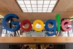 Murdoch sigla intesa, Google paga notizie News Corp