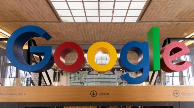 google, Rupert Murdoch, Sicilia, Mondo