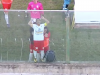 L'Acr batte il San Tommaso 1-0, gli highlights del match
