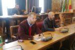 Il futuro dei lavoratori Amam di Messina, in settimana il nuovo bando