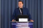 Società Medicina d'urgenza, il messinese Antonio Giovanni Versace rieletto presidente regionale