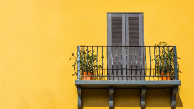 balconi, lega, ministero, tasse, Matteo Renzi, Matteo Salvini, Nicola Zingaretti, Sicilia, Economia