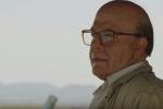 """""""Hammamet"""", la storia di Bettino Craxi raccontata da Favino: il trailer del film"""