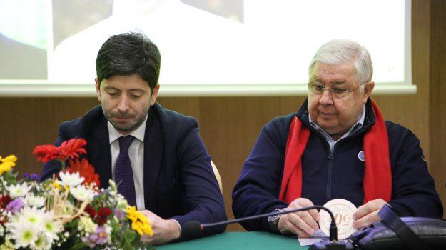 calabria, regionali, pippo callipo, Catanzaro, Calabria, Politica