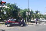 Soverato, arrivano i carabinieri e getta la coca nel wc: arrestato un 38enne
