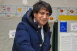 """Comunali Cosenza, """"Tesoro Calabria"""" è pronto a schierare tre liste"""