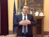 """Messina, De Luca attacca: """"Fuori dall'aula chi ha ammazzato la nostra città"""""""