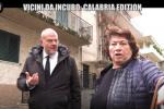 Molesta i vicini a Bagnara Calabra, dopo il servizio delle Iene divieto di dimora per una 61enne