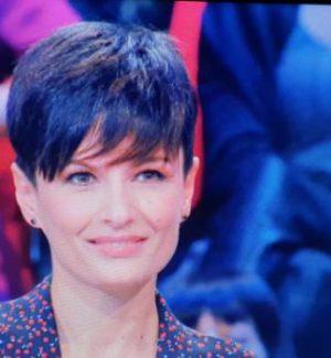 """Caterina da Reggio sbanca """"I soliti ignoti"""" e vince 250mila euro: """"Stupita di me stessa"""""""