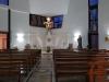 Furto in chiesa a Vittoria, rubati diversi oggetti liturgici compresa la pisside