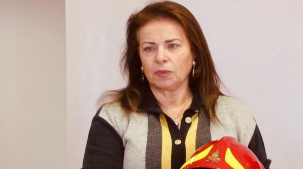 prefetto, Cinzia Guercio, Paola Galeone, Cosenza, Calabria, Politica