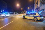 """Messina, il caso della sezione """"parallela"""" di polizia giudiziaria: indagati diversi vigili urbani"""