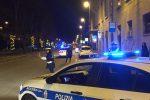 Dai rifiuti alla movida, controlli della polizia municipale a Messina nel weekend