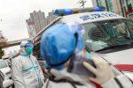 Virus Cina, Pechino proroga le festività del Capodanno per frenare l'epidemia