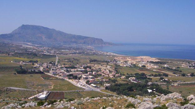 incidente mortale, trapani, Sicilia, Cronaca