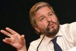 """Messina, D'Alia sta con De Luca: """"Lavoro comune per evitare le elezioni"""""""