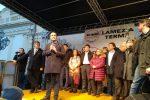 Regionali in Calabria, Di Maio: per la prima volta avremo nostri consiglieri