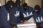 """'Ndrangheta, la Dia: """"Ha un radicato livello di penetrazione in politica e istituzioni"""""""