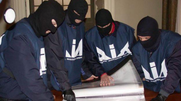 'ndrangheta, locride, narcotraffico, operazione pollino, Reggio, Calabria, Cronaca