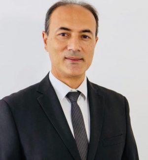 Domenico Giannetta, Forza Italia