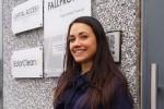 Doriana Spadaro