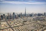 Affari dall'Europa all'America e nuovi interessi a Dubai: la mappa della 'ndrangheta globale