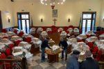 Elezioni regionali in Calabria, a Vibo parte la macchina organizzativa