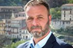 Mafia sui Nebrodi, il sindaco di Tortorici dal gip: già revocati i mandati sospetti