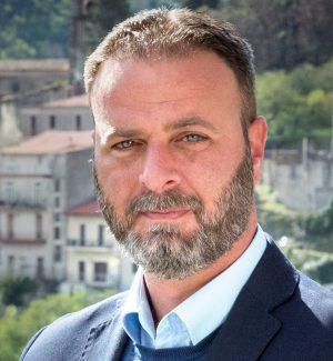 """Emanuele Galati Sardo, sindaco di Tortorici e arrestato nell'inchiesta """"Nebrodi"""""""