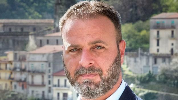 mafia nebrodi, tortorici, Emanuele Galati Sardo, Messina, Sicilia, Politica