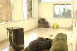 I senzatetto di Messina ospiti all'ex scuola Foscolo, è polemica