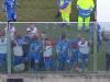 Fc Messina di misura sulla Palmese, gli highlights dell'1-0 del San Filippo