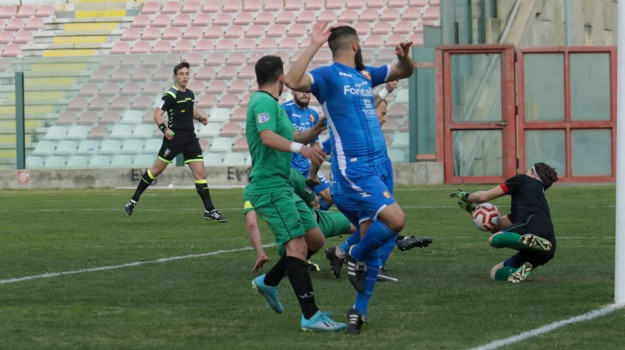 fc messina, palmese, serie d, Messina, Sicilia, Sport