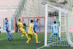 L'Fc Messina demolisce il Biancavilla di Mascara 3-0